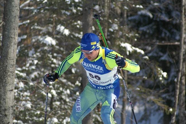 biathlon presque isle 2019