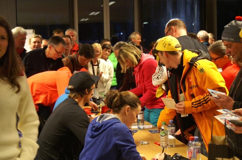 hochfilzen biathlon 2019