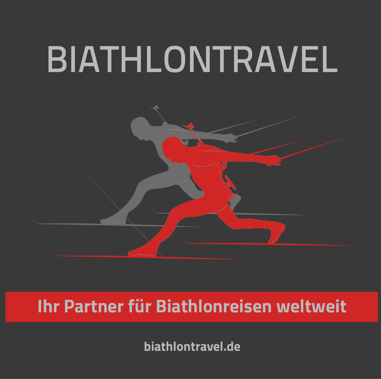 Biathlon Saison 2021/17