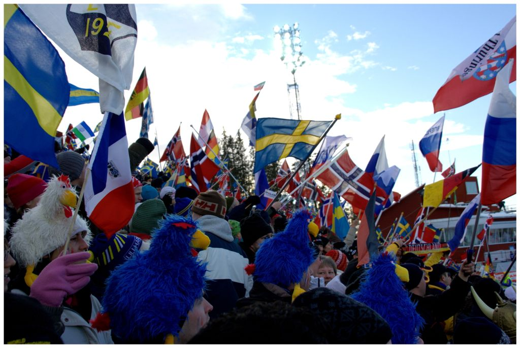 östersund biathlon 2019